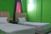OYO 692 Hotel Graha Buana