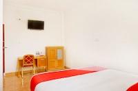 OYO 694 Khasanah Residence