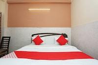 OYO 35960 Hotel Pearl Inn