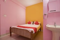 OYO 35963 Malnad Residency Saver