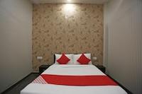 OYO Flagship 35972 Kashish Hotel