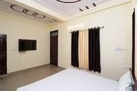 SPOT ON 35985 Hotel Relax Inn