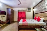 OYO 35989 Hotel Rajdoot Deluxe