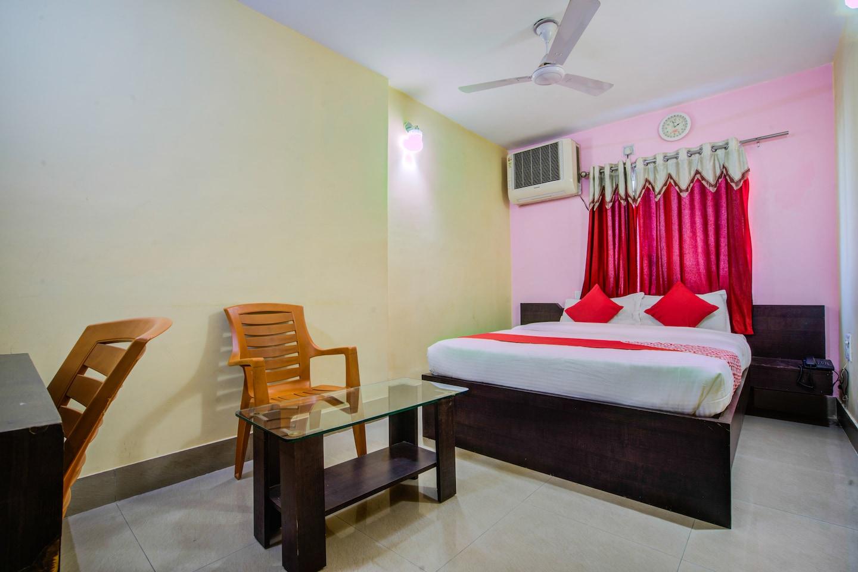 OYO 35989 Hotel Rajdoot -1