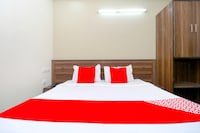 OYO 36004 Hotel Karan Continental