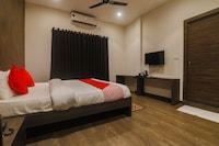 SPOT ON 36008 Comfort Hotel