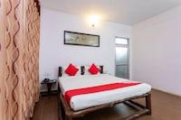OYO 36012 Kanha Village Eco Resort