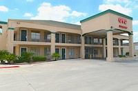 OYO Inn & Suites