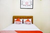 OYO 702 Ganesha Homestay