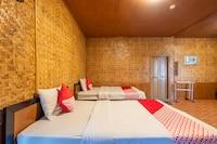 OYO 705 Puncak Darajat Resort