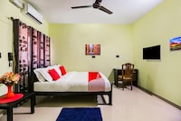 OYO 36038 Urban Rose Homestay