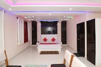 OYO 36042 Hotel Madhuban Suite
