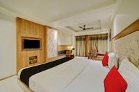 Capital O 36049 Hotel Lotus Paradise