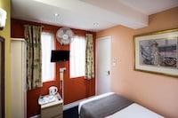 OYO Grantly Hotel