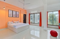 OYO Home 36079 Alluring Stay Near Airport