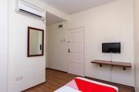 OYO 960 I Harmony Hotel