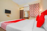 OYO 36088 Sanman Hotels
