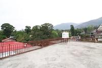 OYO 36089 Hotel Neelkanth