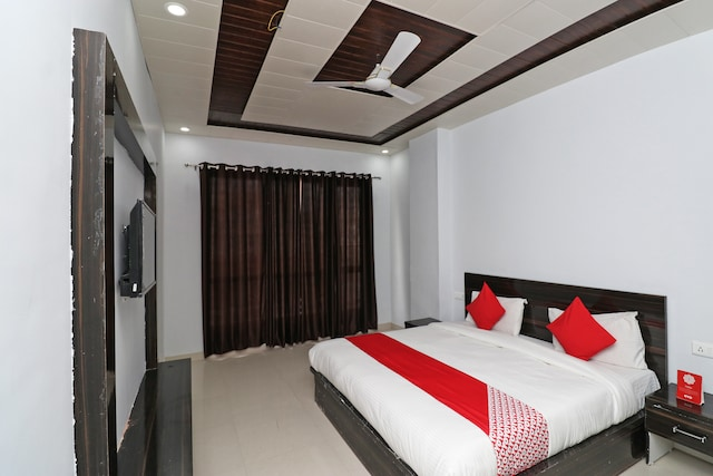 Capital O 36090 Hotel Sathyarth