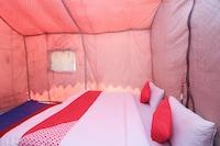 OYO 36094 Jalpa Camps