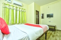 OYO 36096 Gsm Guest House