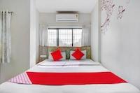 OYO 8997 Angeethi Hotel