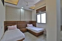 SPOT ON 36117 Hotel Parivar SPOT
