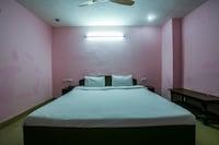SPOT ON 36122 Hotel The Royal Plaza SPOT