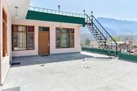 OYO Home 36124 Nalwa Home Stay