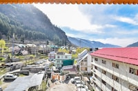 OYO Home 36131 Relaxing Stay Naggar