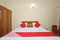 OYO 36134 Hotel Raj Delux
