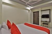 OYO 36139 Hotel Sunway