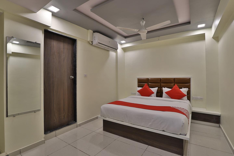 OYO 36139 Hotel Sunway -1