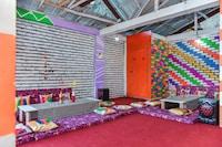 OYO Home 36140 Comfortable Studios Stay