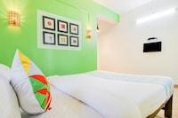 OYO 36184 Gracious Room Baga