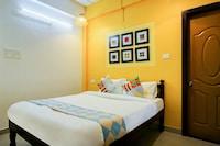 OYO 36186 Gracious Room Baga