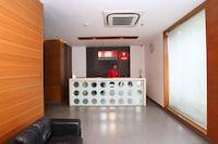 OYO 623 Hotel Suncity Premiere