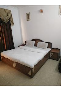 OYO 36192 Hotel Chinar