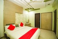 OYO 36196 Hotel Rajshree