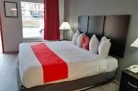 Hotel Covington GA