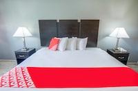 OYO Hotel Covington GA
