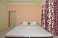 SPOT ON 36200 Murli Guest House SPOT