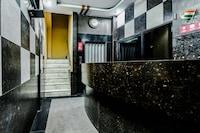 OYO 36205 Hotel Nasrani Phool Palace