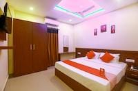 OYO 36209 Ramis Residency Suite