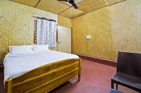 SPOT ON 36210 Sri Laahiri Bamboo Resorts SPOT