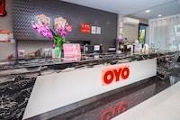 OYO 977 Hong Kong Suites