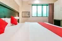 OYO 36215 Hotel Pearl Residency