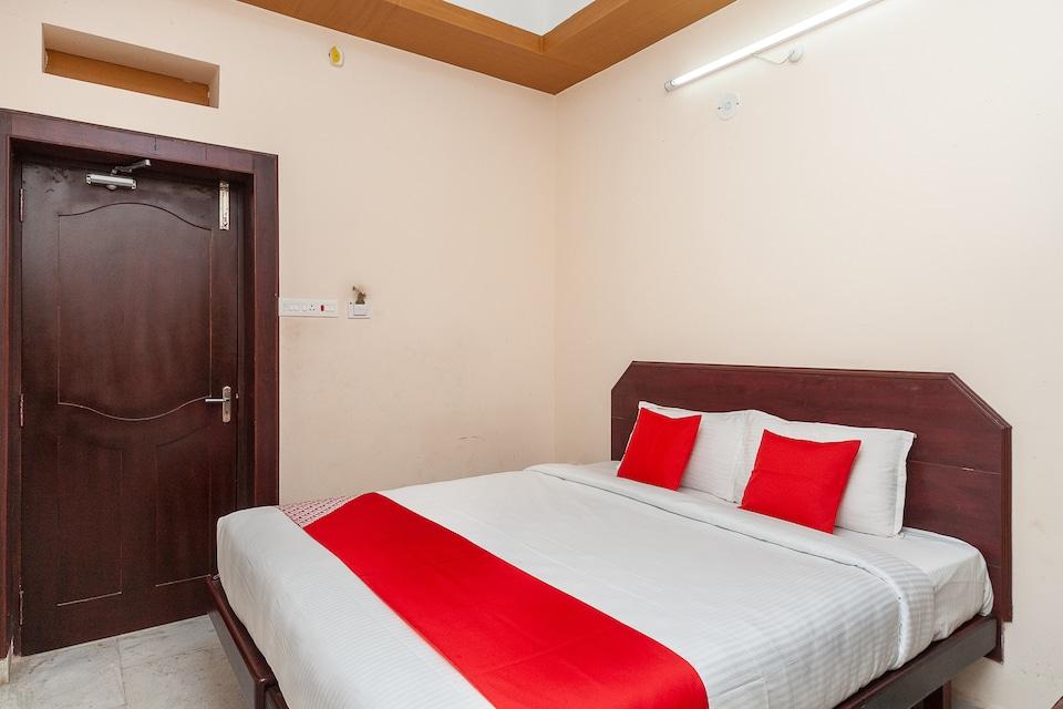 OYO 36245 Sri Ram Inn