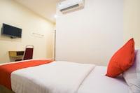OYO 982 Hotel Sk