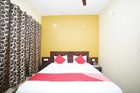 OYO 36252 Hotel Trishul Regency Deluxe